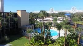 Days Inn Orlando Convention Center/International Drive