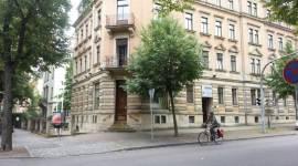 Hotel am Bonhoefferplatz