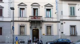 Hotel Masaccio