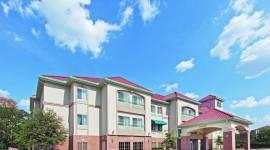 La Quinta Inn & Suites Houston Clay Road