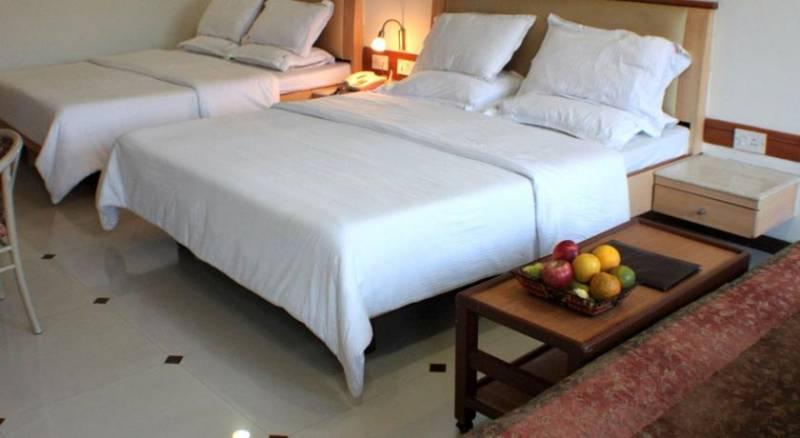 Hotel Godwin