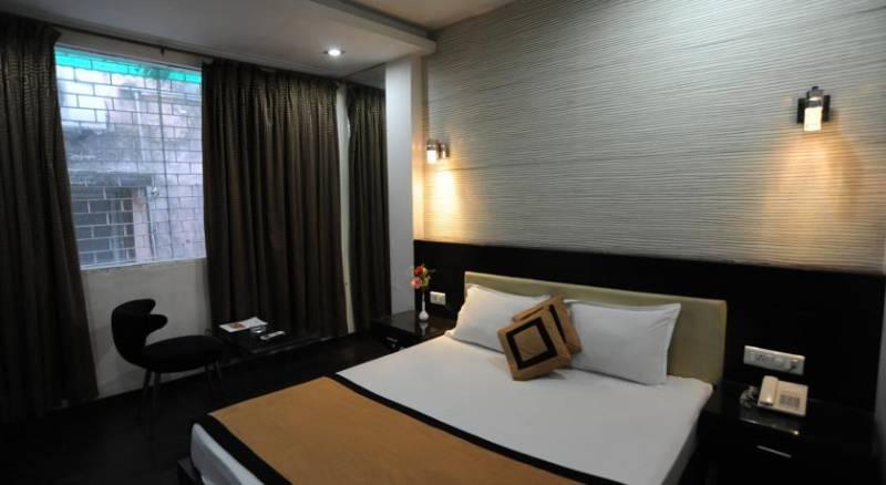 Hotel Lee International