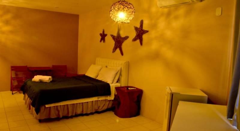 Hotel Porto Salvador
