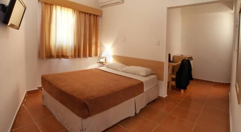 Hotel Terra Nobre