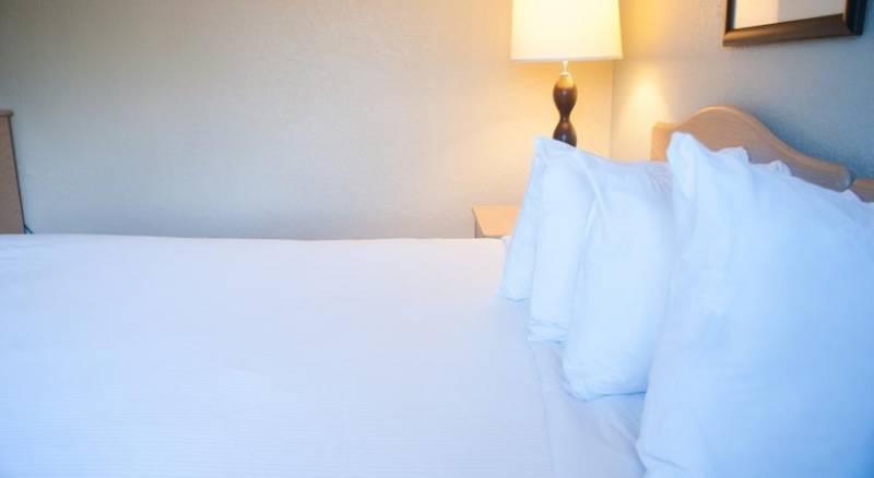 Orlando International Resort Club