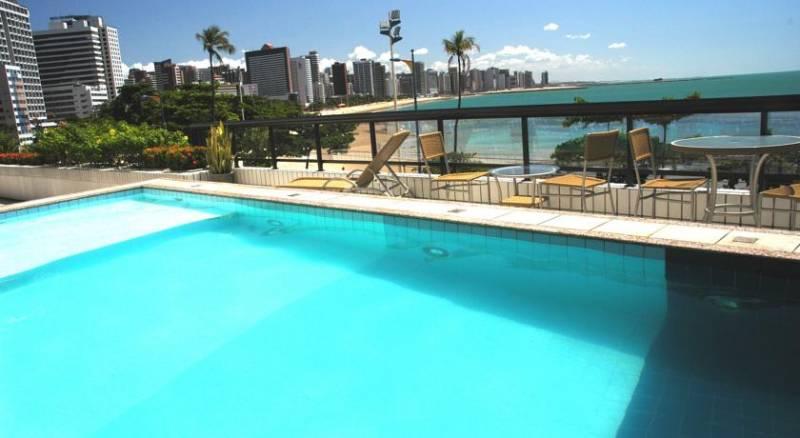Othon Palace Fortaleza