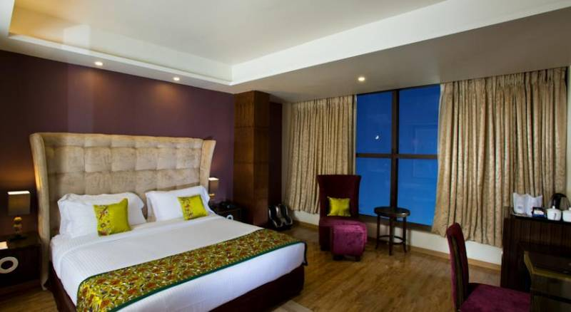 Pipal Tree Hotel