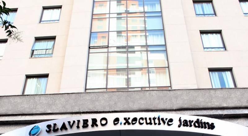 Slaviero Executive Jardins