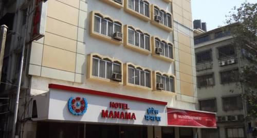 Hotel Manama