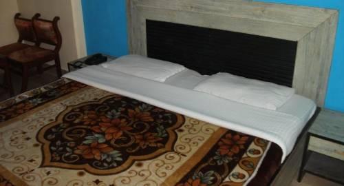 Hotel Prince International