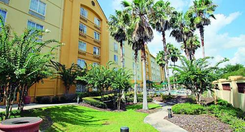 La Quinta Inn & Suites Orlando Airport North