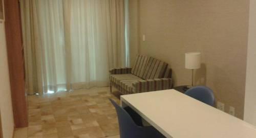 Quality Hotel & Suites Brasília