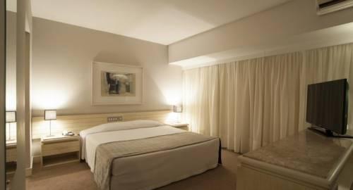 Victoria Villa Hotel