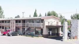 Banfield Motel