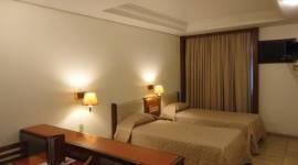 Real Castilha Hotel