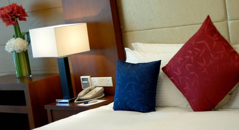 Hotel Diva
