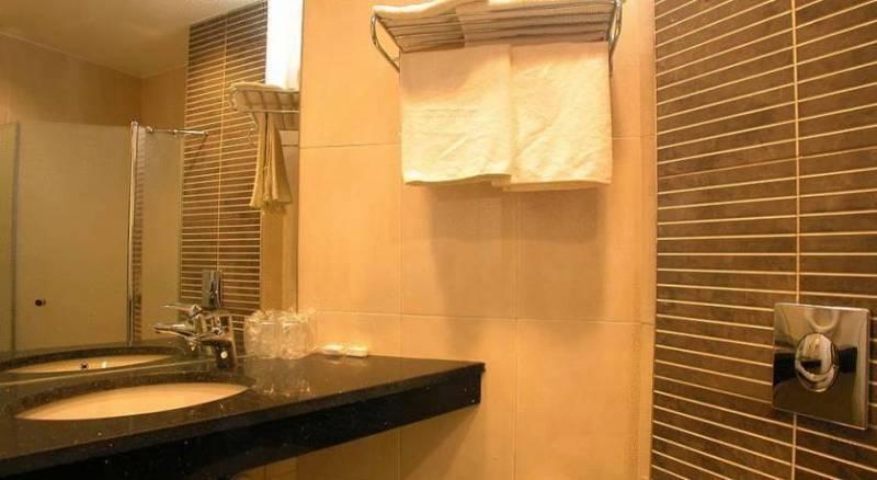 Margoa Hotel Netanya