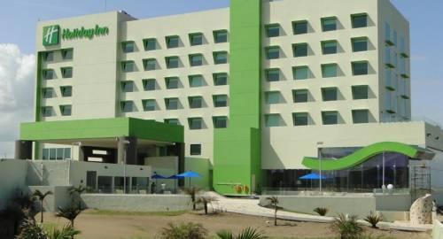 Holiday Inn Coatzacoalcos