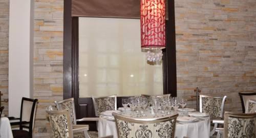 Hotel Royal Zona Rosa
