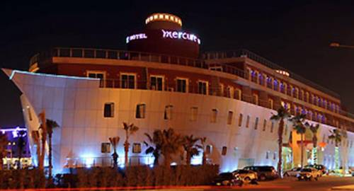 Mercure Value Hotel