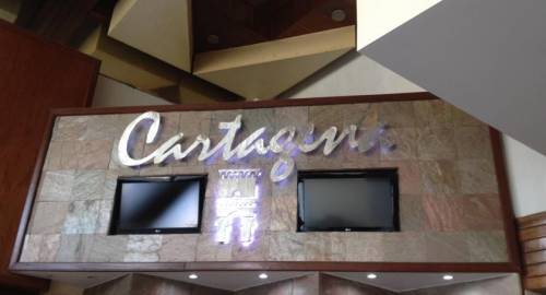 Motel Cartagena
