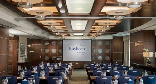 Rose Rayhaan by Rotana - Dubai