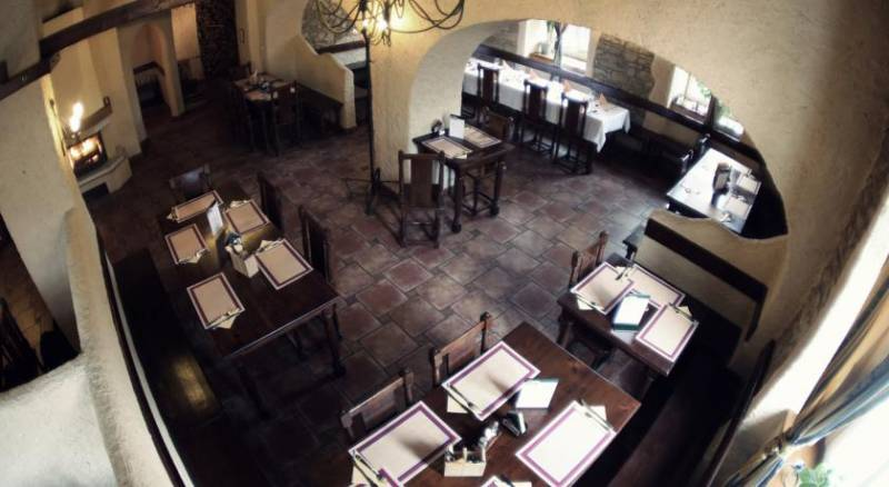 Hotel Pivovar