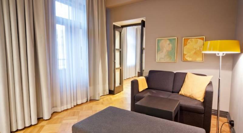 Solo Sokos Hotel Torni Helsinki