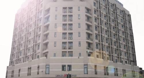 Jinjiang Inn - Wuhan Dingziqiao