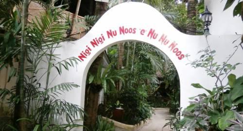 Nigi Nigi Nu Noos 'e' Nu Nu Noos