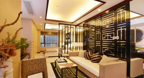 Royal River Apartment