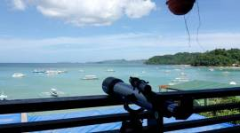 A Place to Remember El Nido
