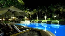 Boracay Regency Beach Resort & Spa