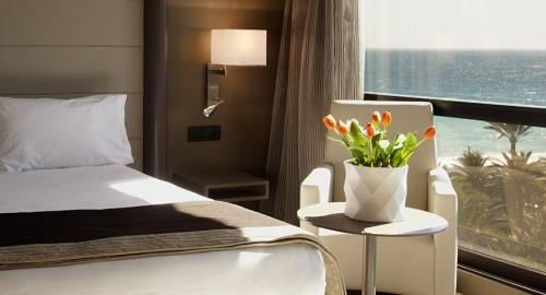 AC Hotel Nice by Marriott
