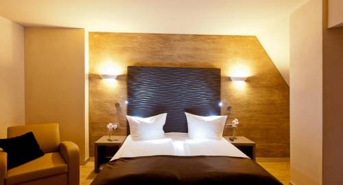 Artim Hotel