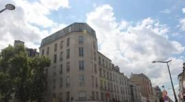 Hôtel de l'Union