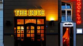 Hotel The Dude