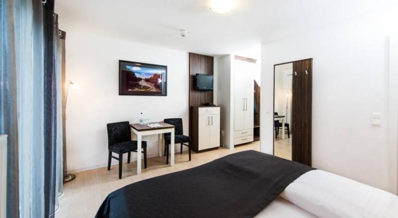 4mex hotel & living