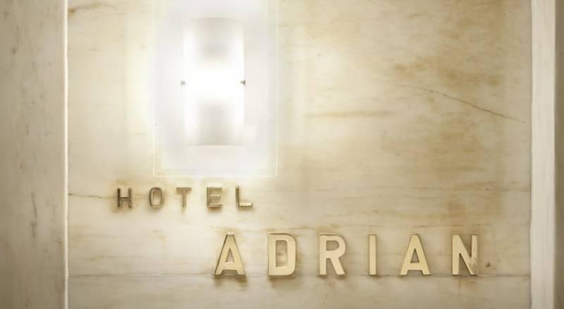 Adrian Hotel