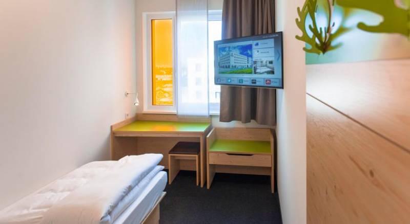 Bavaria Motel