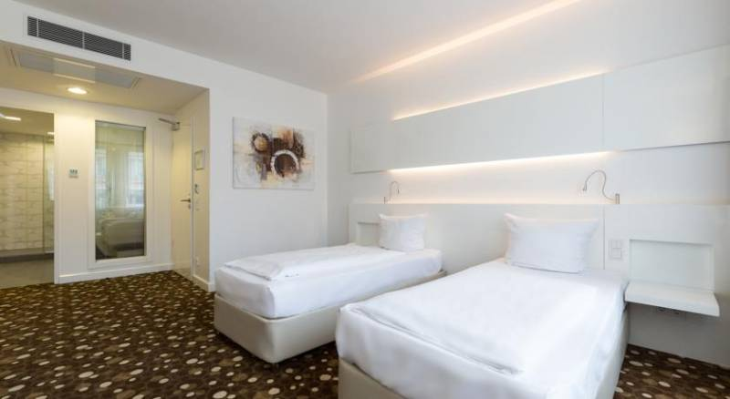 Hotel Bayer´s