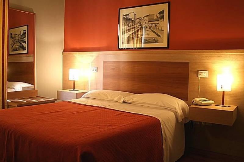 Hotel Dover