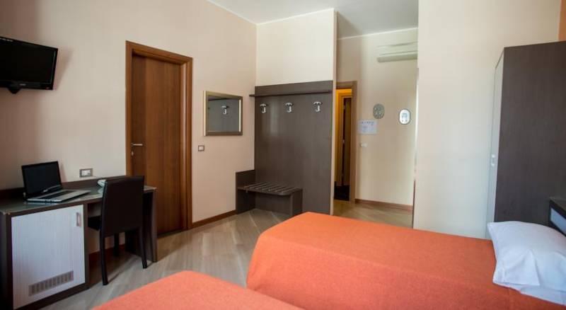 Hotel Fiera Congressi