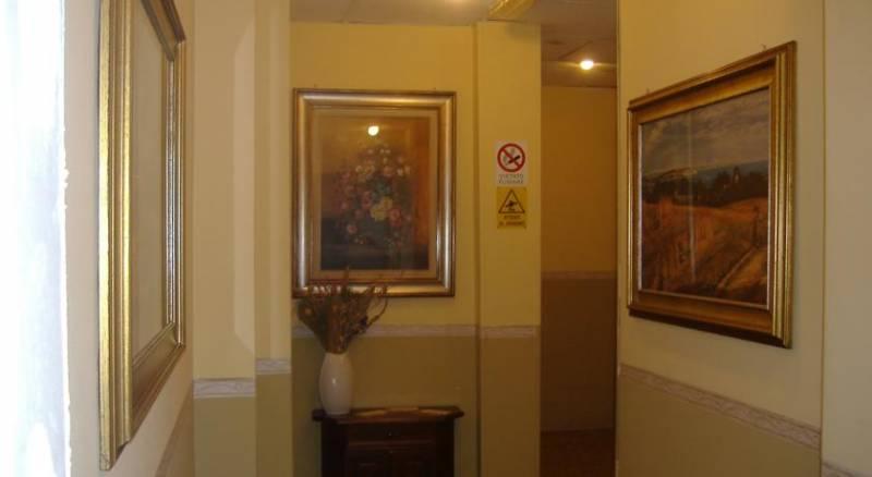 Hotel Mayorca