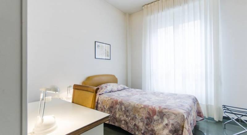 Hotel Molise 2