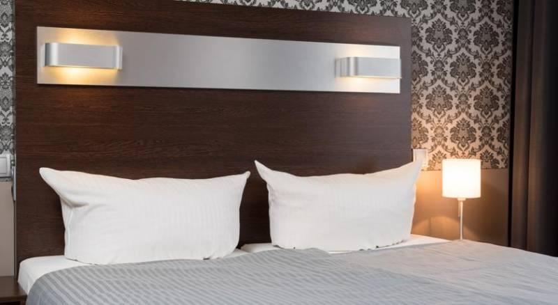Hotel Munich Inn - Design Hotel