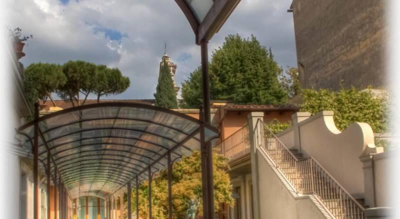 Hotel Orto de' Medici