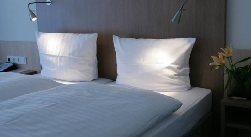 Hotel Senator München