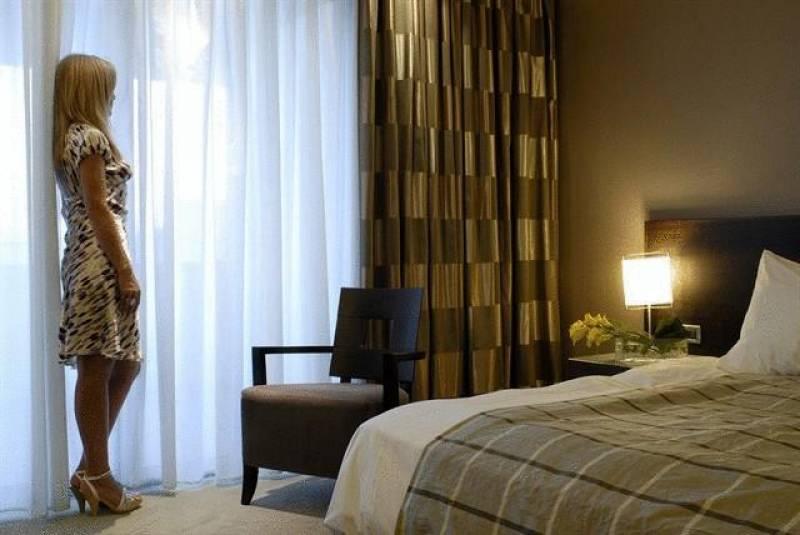 The Athenian Callirhoe Exclusive Hotel