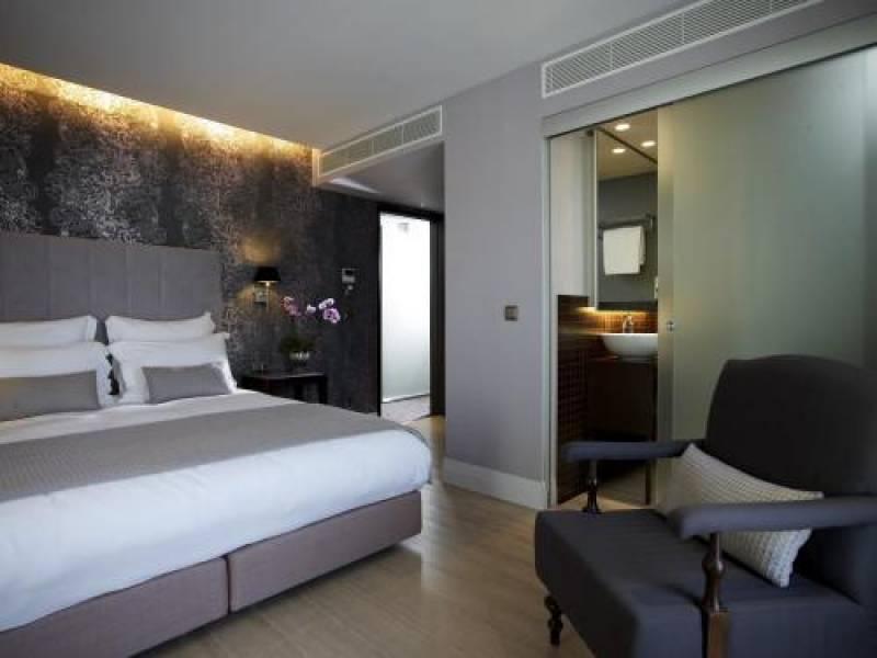 The Y Hotel